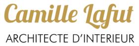 Camille LAFUT